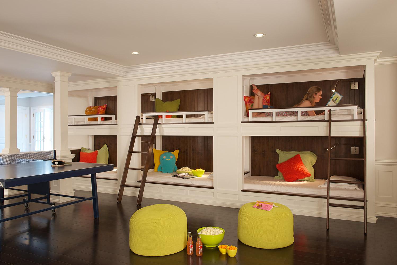 Greenwich-Playroom-06