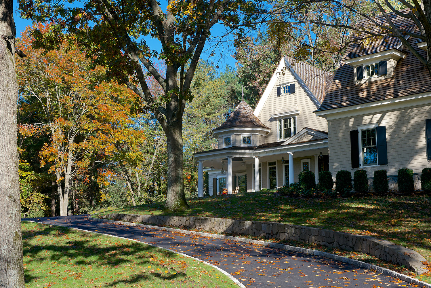 New-Canaan-Residence-Turner-01